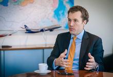 Airbus: в поисках технологических революционеров