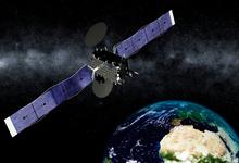 Последний шанс: будет ли у России свой космический интернет