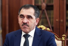 Почему ушел в отставку глава Ингушетии и при чем здесь Кадыров