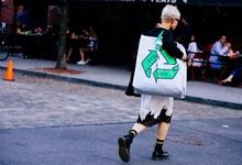 Человек без кожи. Почему мода переживает кризис доверия