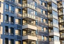 От Москвы до Владивостока: как выросли цены на вторичном рынке жилья в крупных городах