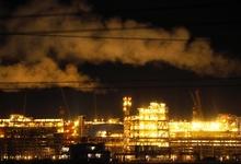 Конкурент с Ямала. Как «Новатэк» потеснил «Газпром» в Европе