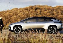 Спасая будущее: китайский миллиардер инвестирует в конкурента Tesla
