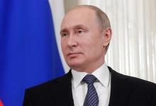 «Держать Зеленского в тонусе». Зачем Путин предложил российские паспорта всему Донбассу
