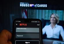 Спейси помог Netflix и закат Facebook: как изменилась репутация американских брендов за год