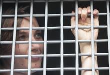 «ОВД-Инфо» сообщило о более 400 задержанных на марше в Москве