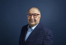 Алишер Усманов: «Я по статусу и по возрасту пенсионер»