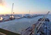 Транспортное сообщение станет ключевой темой деловой программы V Международного арктического форума «Арктика – территория диалога»