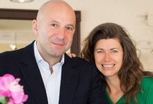 «Я хотела дать россиянам доступ к лучшему французскому качеству»: история жизни и бизнеса основательницы пекарен «Волконский»