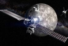 Торг за Луну: смогут ли США обойтись без России