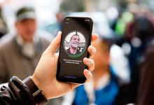Пойман не вор. Студент требует с Apple $1 млрд за ошибку системы распознавания лиц