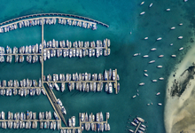 Российские миллиардеры продолжают распродавать свои яхты
