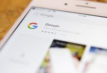 Google запускает в России поиск по вакансиям