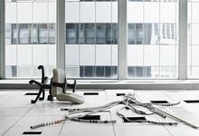 Как взыскать долги с реального владельца компании-банкрота