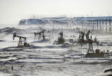 Bank of America предсказал обвал цен на нефть до $40 за баррель