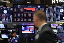 Страх перед рецессией. Станет ли обвал американских акций началом кризиса