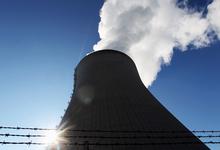 Эффект бумеранга: как контрсанкции могут подорвать атомную энергетику России