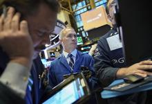 Доход вопреки всему: как компании платят инвесторам и кредиторам во время кризиса