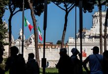Главный должник Европы. Чем грозят инвестору проблемы в Италии