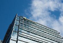 Открытый код: есть ли место для Microsoft на новом рынке ПО