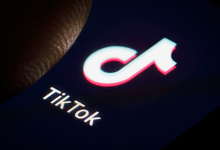 Нужна ли «ВКонтакте» копия сервиса видеороликов TikTok