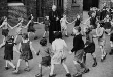 Как правильно выбрать государственную британскую школу