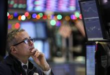 Чего ждать от американского рынка акций в 2019 году