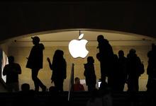 Apple представит платный новостной агрегатор по образцу Apple Music