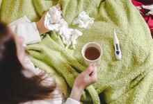 Сложный способ победить грипп