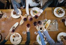 Конец «малинового вина»: как повышение винных акцизов перекроит российский рынок игристого