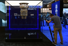 IBM против D-Wave: наступила ли эра квантовых компьютеров