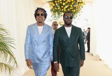 Три короля. Как Доктор Дре, Джей-Зи и Дидди сделали хип-хоп миллиардной индустрией