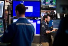 Летние риски. Чего стоит бояться инвесторам в ближайшие месяцы