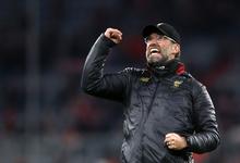 «Меня долго считали пустозвоном»: стиль Юргена Клоппа, который привел «Ливерпуль» к финалу Лиги чемпионов