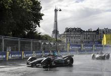 Бензин против электричества: у кого нужно учиться «Формуле-1»