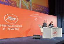 Cannes 2019: куда движется главный кинофестиваль мира