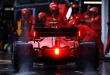 Как зарабатывают организаторы этапа «Формулы-1» в Сочи