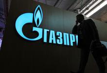 Окно возможностей: возьмется ли «Газпром» за СПГ-проект во Владивостоке