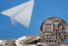 Инвесторы рассказали о планах отложить запуск криптовалюты Дурова минимум на полгода