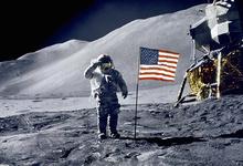 Конкуренция за Луну: во что обходится покорение ночного светила
