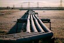 «Газпром» возобновил переговоры о строительстве газопровода через КНДР