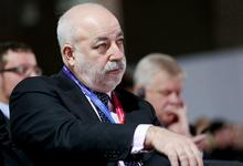 Удар по элите: США внесли в санкционный список миллиардеров и чиновников