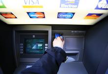 Взаймы у соседа. Сможет ли взаимное кредитование отвоевать рынок у банков