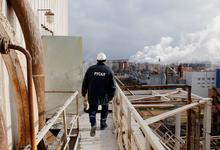 Власть — народу: зачем Дерипаска отдал управление UC Rusal простым рабочим