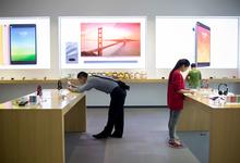 Китайский передовой: как Xiaomi зарабатывает на низких ценах