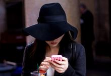 Ловушка в интернете: что цифровые следы могут рассказать о вас