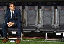 Командовать парадом: кто будет тренировать «Реал», «Челси» и «ПСЖ» в новом сезоне