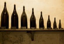 В Шампани с пропиской: как меняется мода на вина из региона