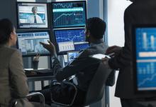 Как инвестировать на мировых рынках капитала в 2019 году