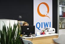 Новый источник дохода Qiwi: компания заработала до 40% выручки на букмекерах